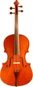 Gasparo da Salò viola